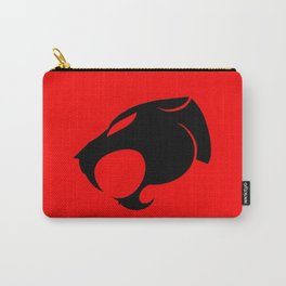 thunder cat Carry-All Pouch