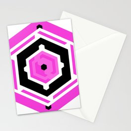 acceptable Stationery Cards
