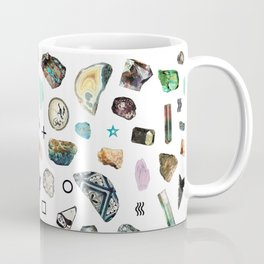 ROCK COLLECTION Coffee Mug
