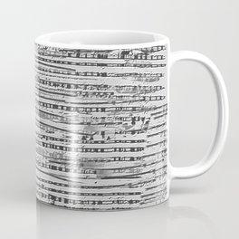 PiXXXLS 213 Coffee Mug