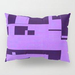 QR Pillow Sham