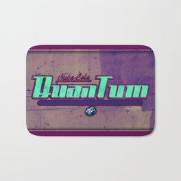Nuka-Cola Quantum Bath Mat