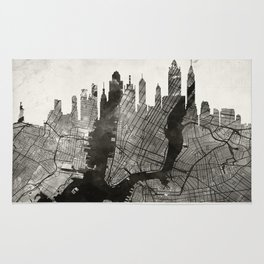 World maps rugs society6 gumiabroncs Images
