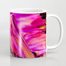 Explode Coffee Mug
