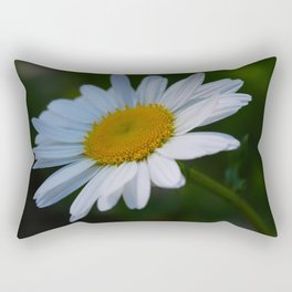 Photo 1 Rectangular Pillow