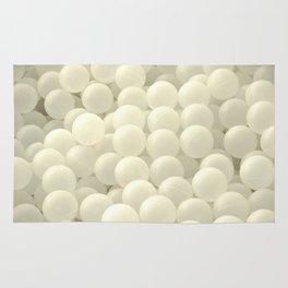 Ping Pong Rug