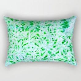 Bamboo Forest #Society6 #decor #buyart Rectangular Pillow