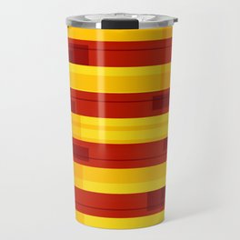 Catalonia Travel Mug