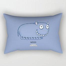 Flufficenti Rectangular Pillow