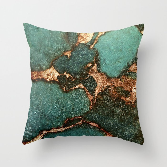 size pillows gold cheap of sequin metallic medium grey throw pillow and co studyfinder rose