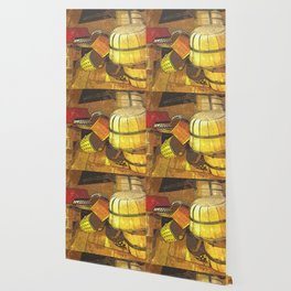 A Tisket A Tasket DPPA151019a Wallpaper