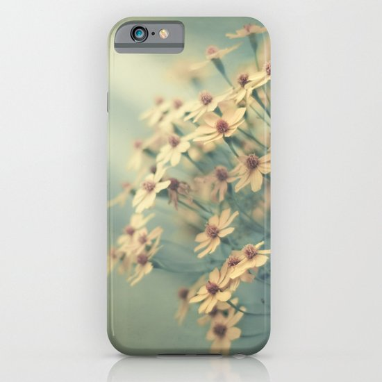 In the morning, I'll call you iPhone & iPod Case