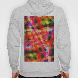 Abstract XXXIII Hoody