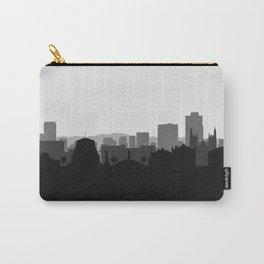 City Skylines: Wellington Carry-All Pouch