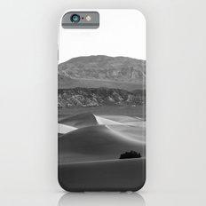 Mesquite Flat Sand Dunes Slim Case iPhone 6s