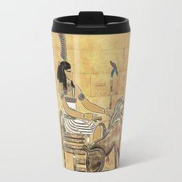Nebkheperure Travel Mug