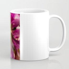 Drips Coffee Mug