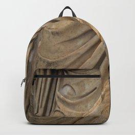 The Philosopher Dress Backpack