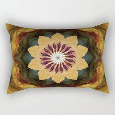 Arcane Rectangular Pillow
