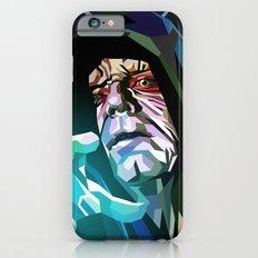 SW#24 Slim Case iPhone 6s