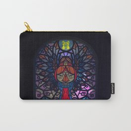 Sage of Earth Carry-All Pouch