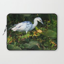 society6.......prints, and photos on t-shirts, mugs, framed prints, throw pillows, clocks, and rugs  Laptop Sleeve