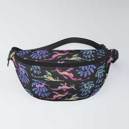 Sea dragons Fanny Pack