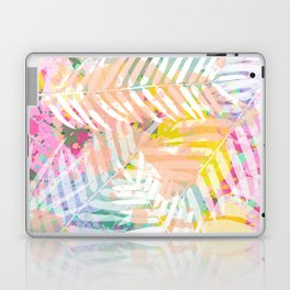 Tropical Juice 2 Laptop & iPad Skin