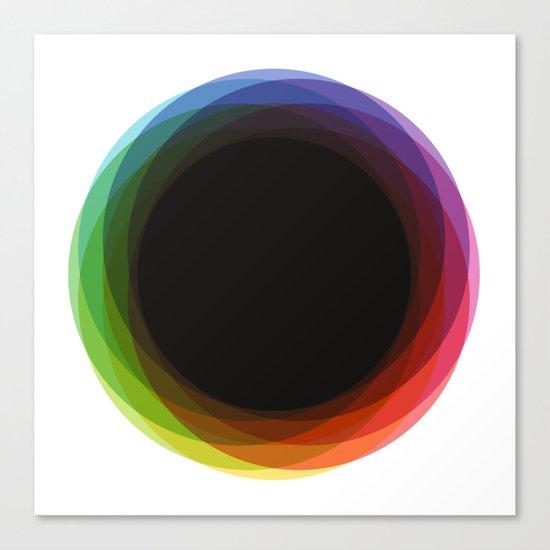 Fig. 039 Canvas Print