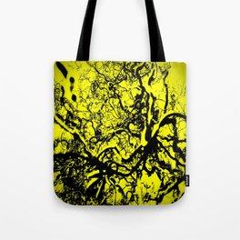Akuma Tote Bag