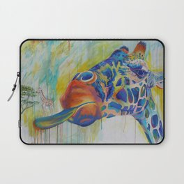 representive Laptop Sleeve