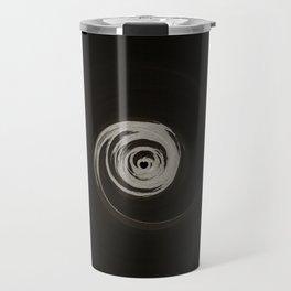 Skizzed deep space   (A7 B0079) Travel Mug