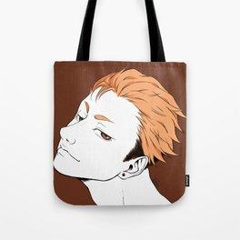 Terushima Tote Bag