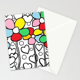 Mar 8, 2020 Stationery Cards