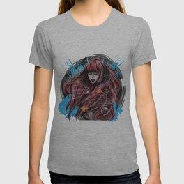 Sea Devil T-shirt