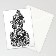 20170217 Stationery Cards