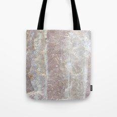 Sioux Falls Rocks #3 Tote Bag