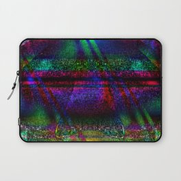 Fall of the Berlin Wall ... Laptop Sleeve