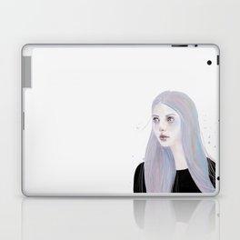 Shades of dreams Laptop & iPad Skin