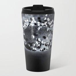Music, Band, Sound, Speaker, Rock, Metal, Sphere Travel Mug