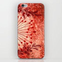 Charm iPhone Skin