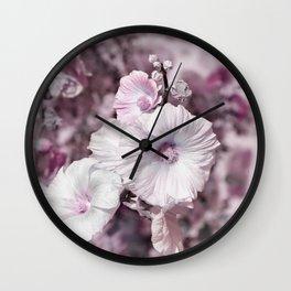 Mallow 140 Wall Clock