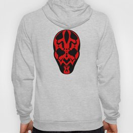 Hand of Rage (Darth Maul) Hoody