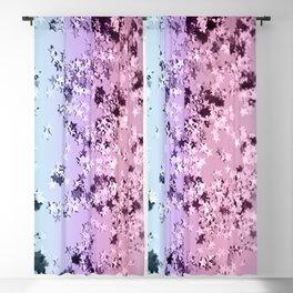 Unicorn Girls Glitter Stars #1 #shiny #pastel #decor #art #society6 Blackout Curtain