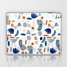 Elgon Laptop & iPad Skin