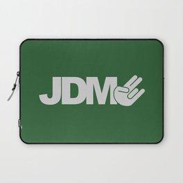 JDM shocker v7 HQvector Laptop Sleeve