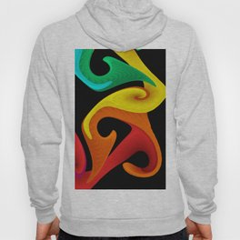 colors for your home -507- Hoody