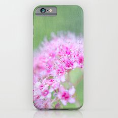 Spirea Slim Case iPhone 6s