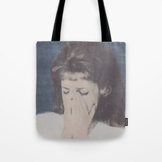 They would have been beautiful Tote Bag