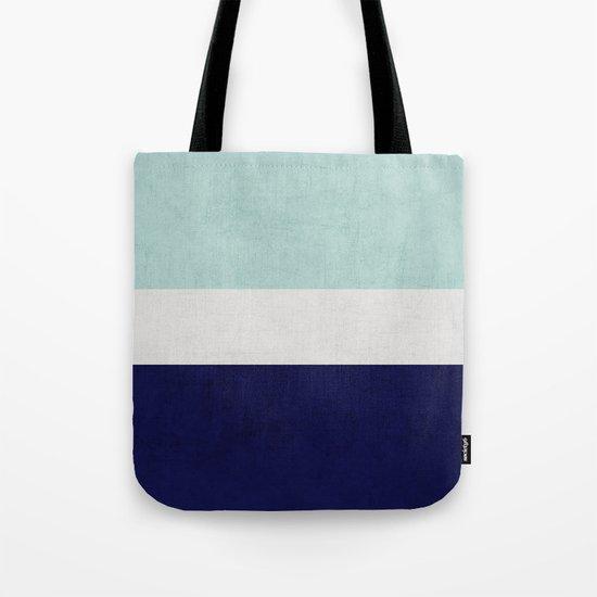 ocean classic Tote Bag